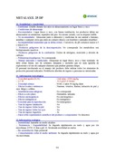 Hds_metalaxil_25_dp_1__pagina_5